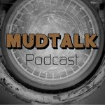 Announcing: The MudTalk Podcast