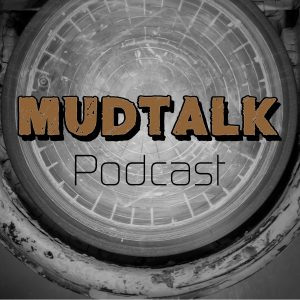 001 Why Clay? – MudTalk Podcast