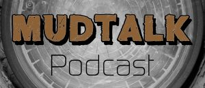 mudtalk podcast banner