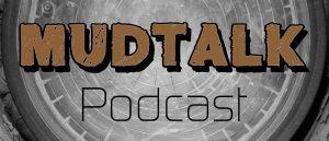 mudtalk podcast banner